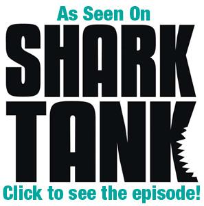 SharkTank_1