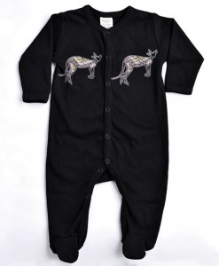 Black2-Jumpsuit_web