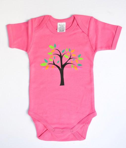 TreePink