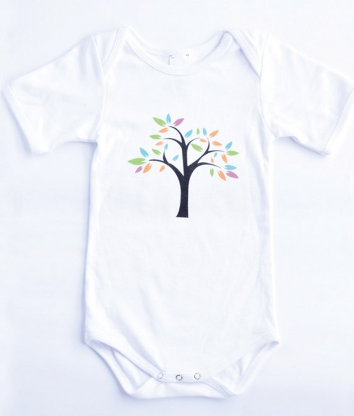 TreeWhite