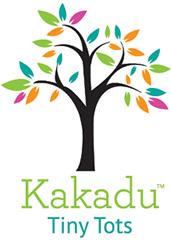 Kakadu Tiny Tots