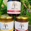 Native Jam and Chutney Gift box